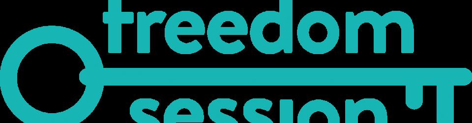 fs_logo-teal