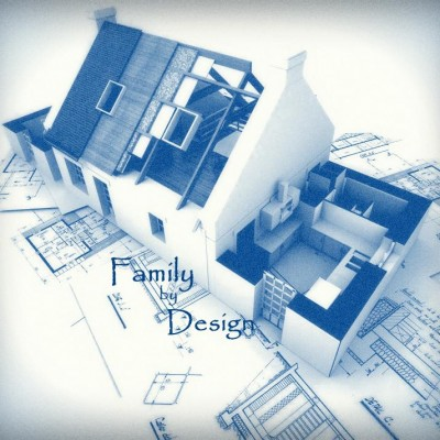 Family By Design 9-016