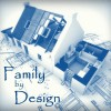 Family By Design Pic