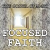 Focused faith thumbnail