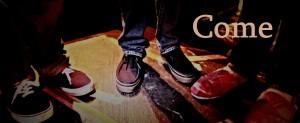 Shoes - 3
