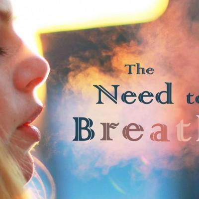 breath-005