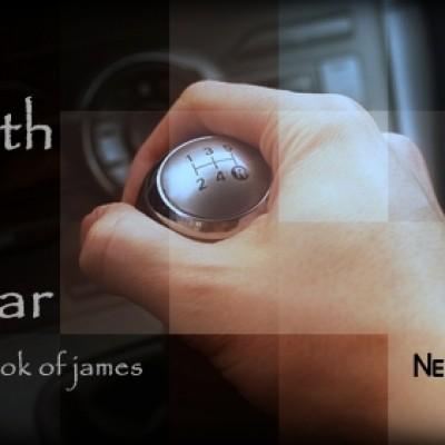 gearshift (2)-004